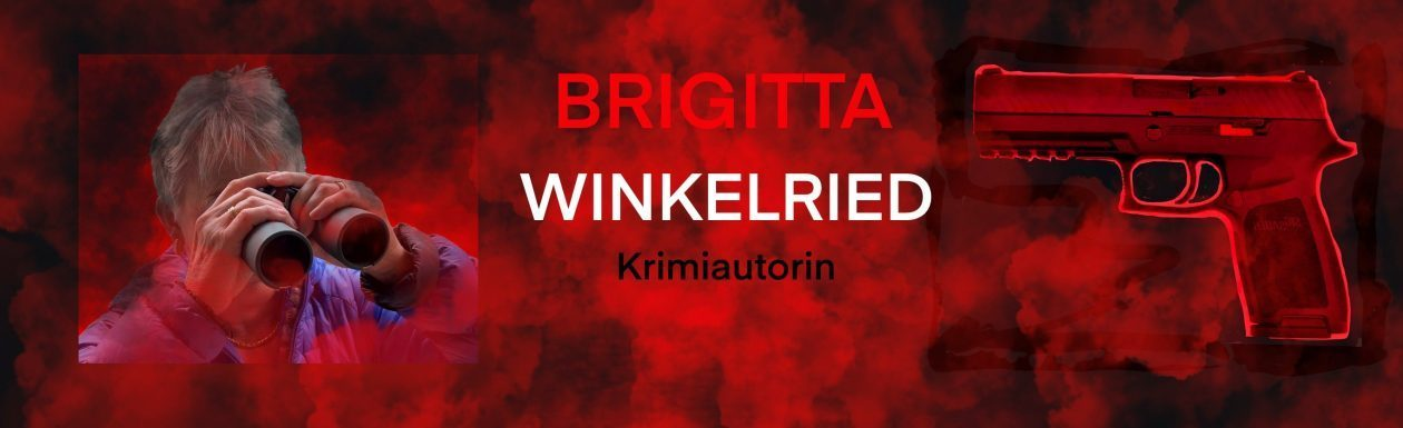 Brigitta Winkelried